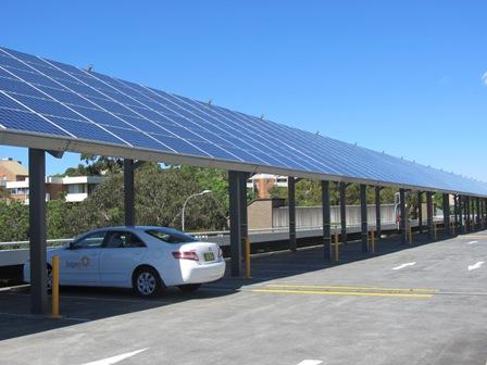 park-solar-system